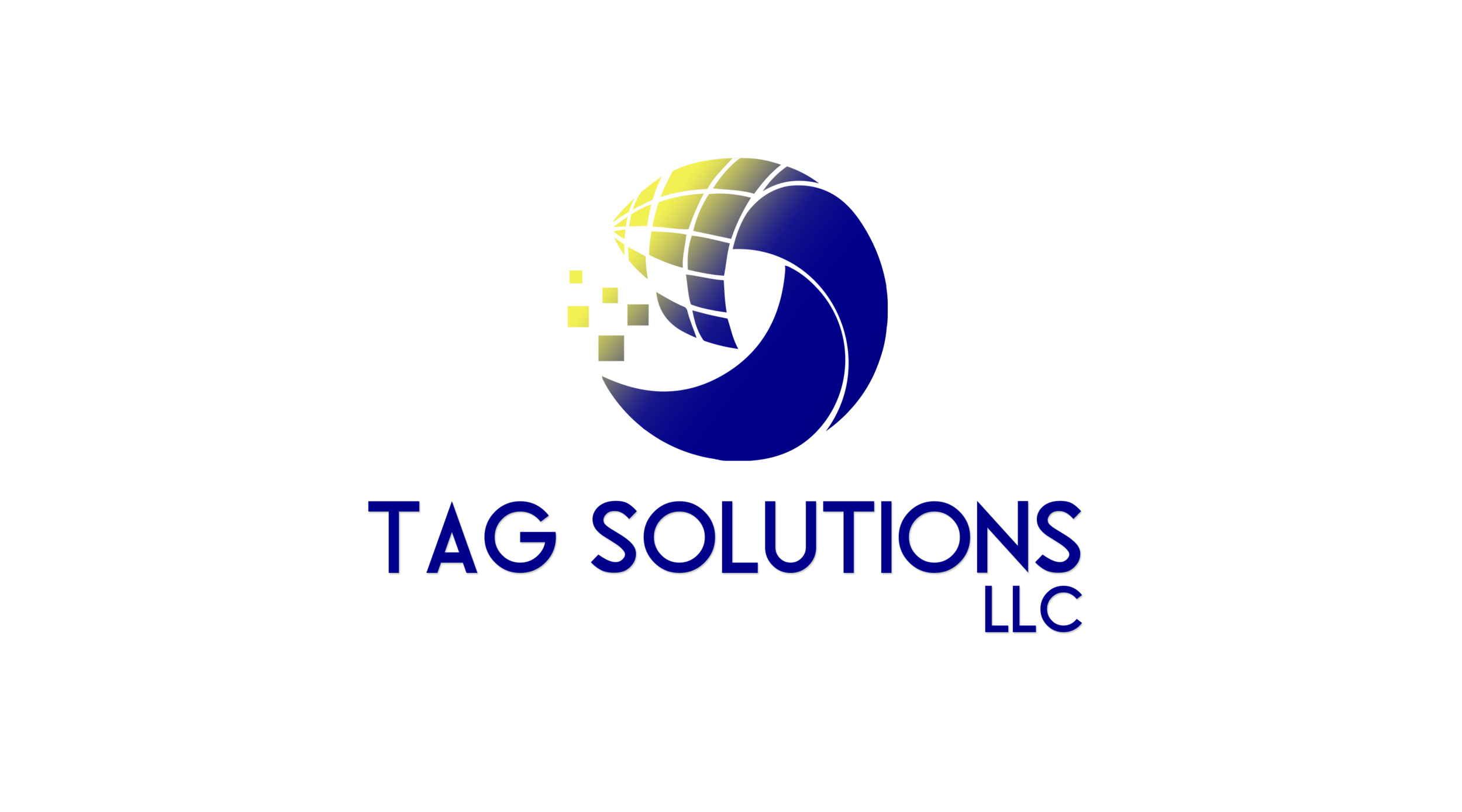 New Logo TAG SOLUTIONS_3_2.png