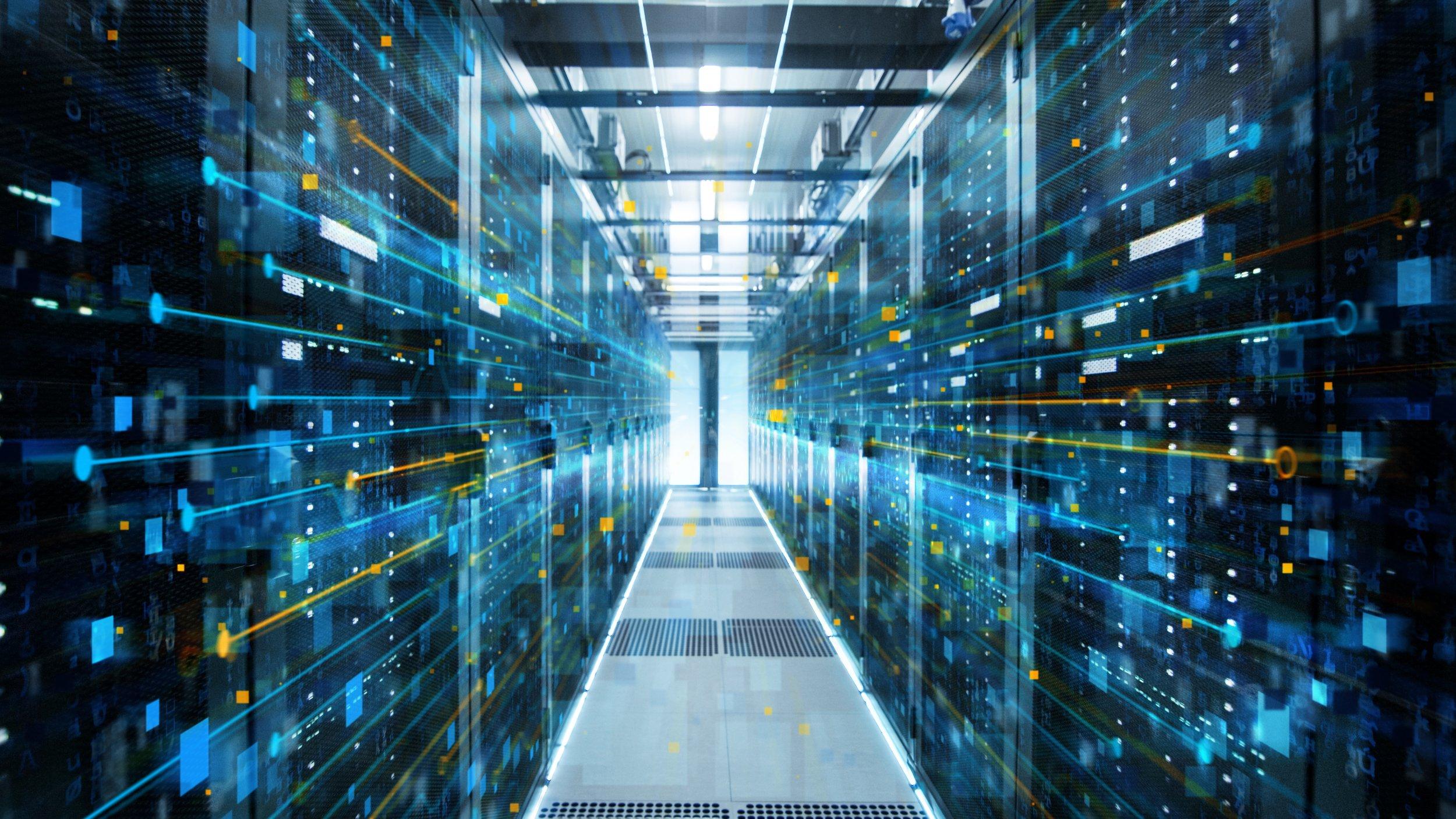 5-Data Storage - AdobeStock_200146313 copy.jpg
