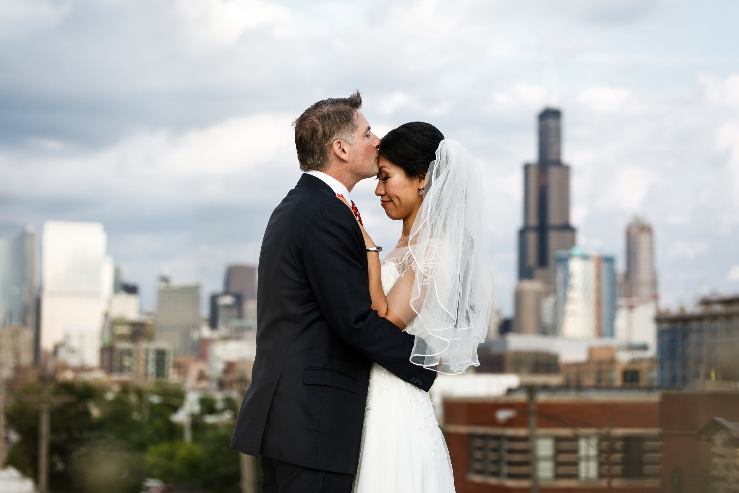 bc12f12850 Weddings — Jamie & Eric Photography | Wedding, Engagement, Elopement ...