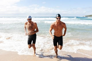 OceanSwim2.jpg