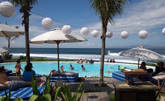 Komune-Bali.jpg