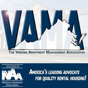 Virginia Apartment Management Association