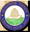 Gloucester County Crest