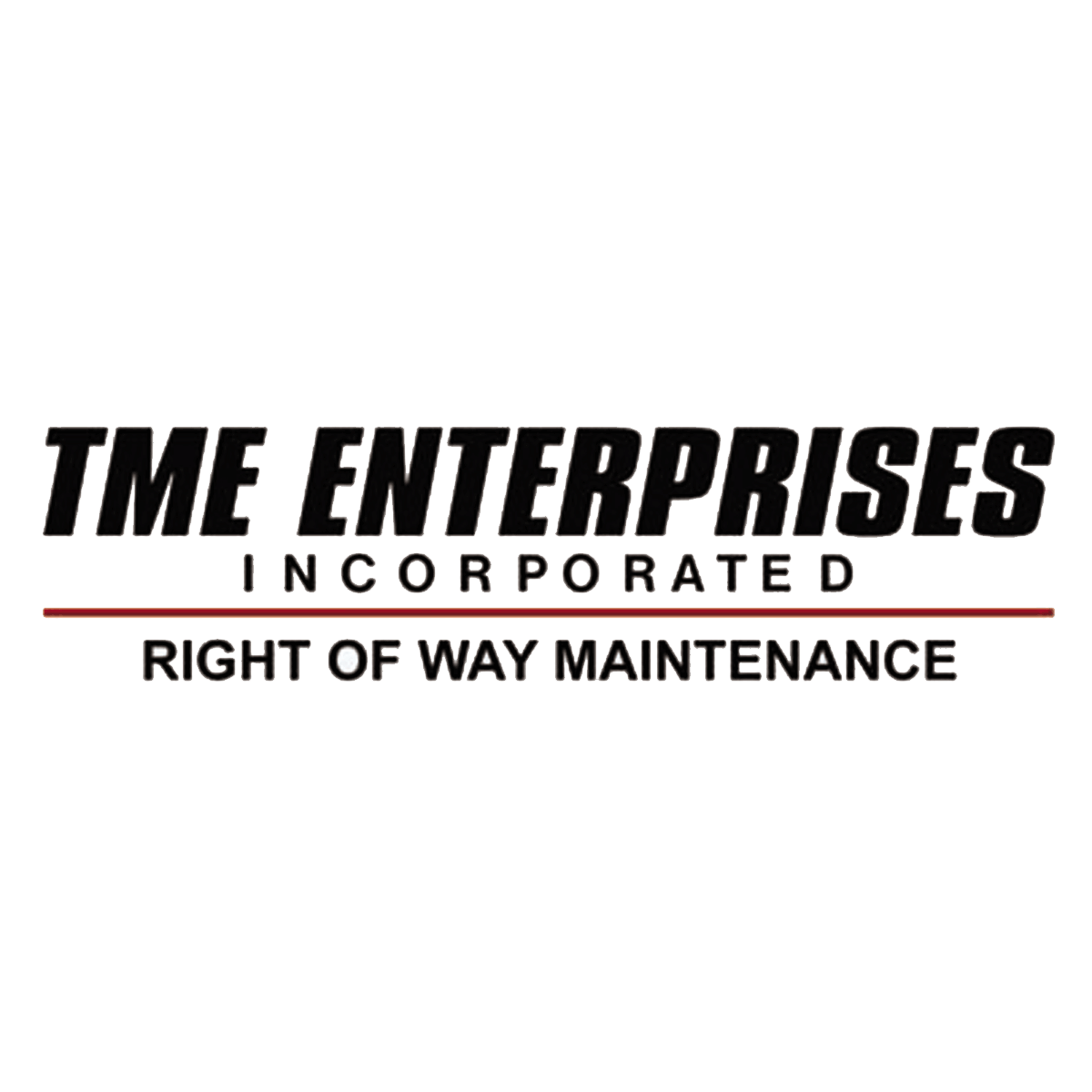 TME Enterprises