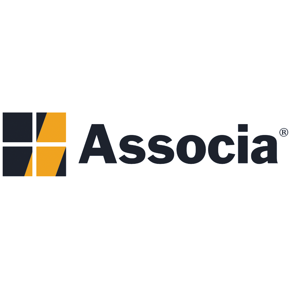 Associa Community Group logo