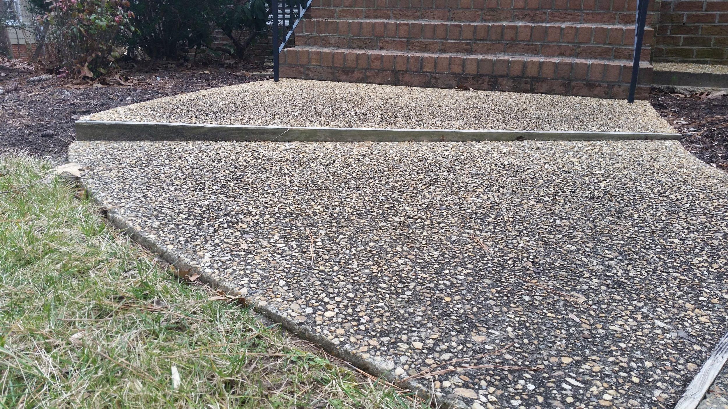 uneven_sidewalk_concrete.jpg