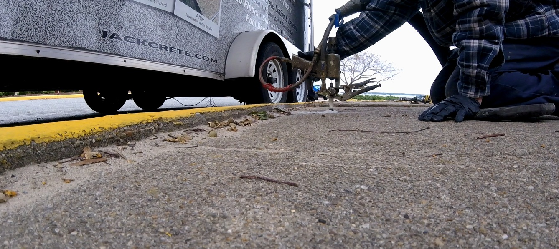 fixing_city_concrete_foam_injection.jpg