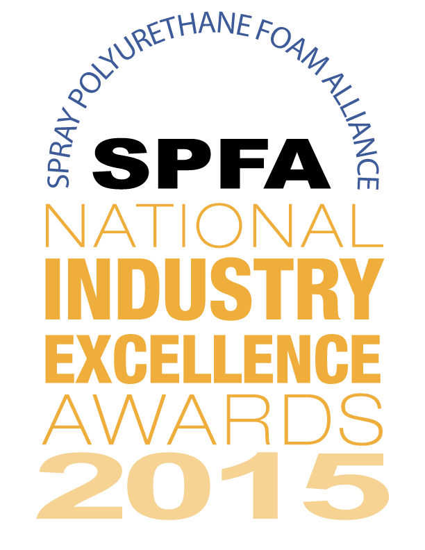 2015-awards-logo.png