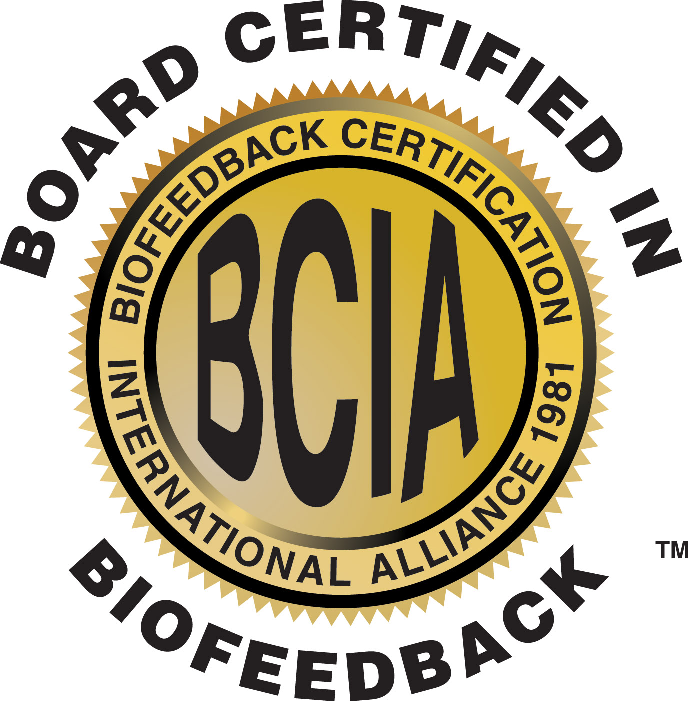 BCIA_BoardCertifiedInBiofeedback_Gold.jpg