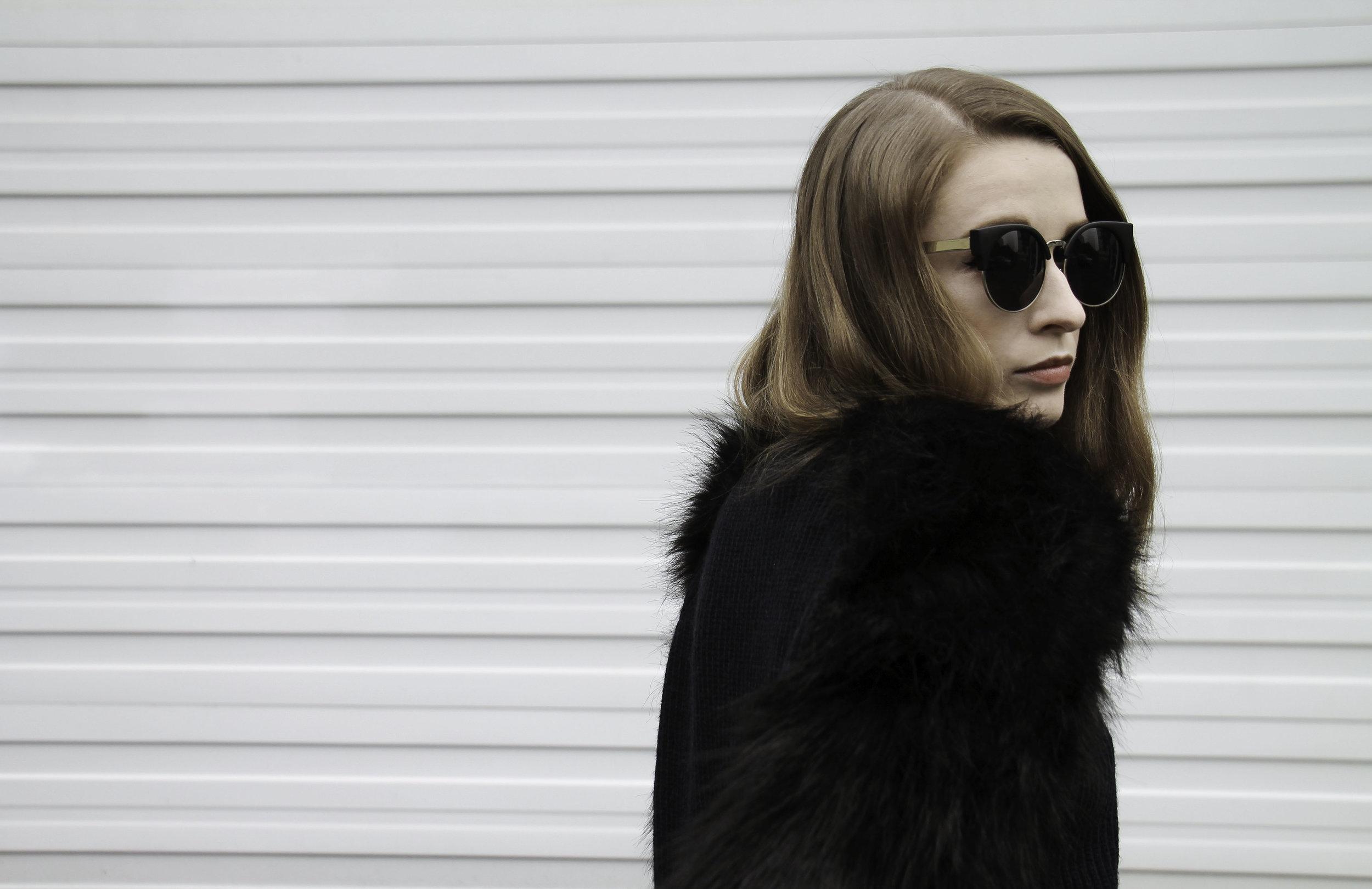 the weave by pamela h&m faux fur sweater 2.jpg
