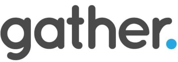 gather2.jpg