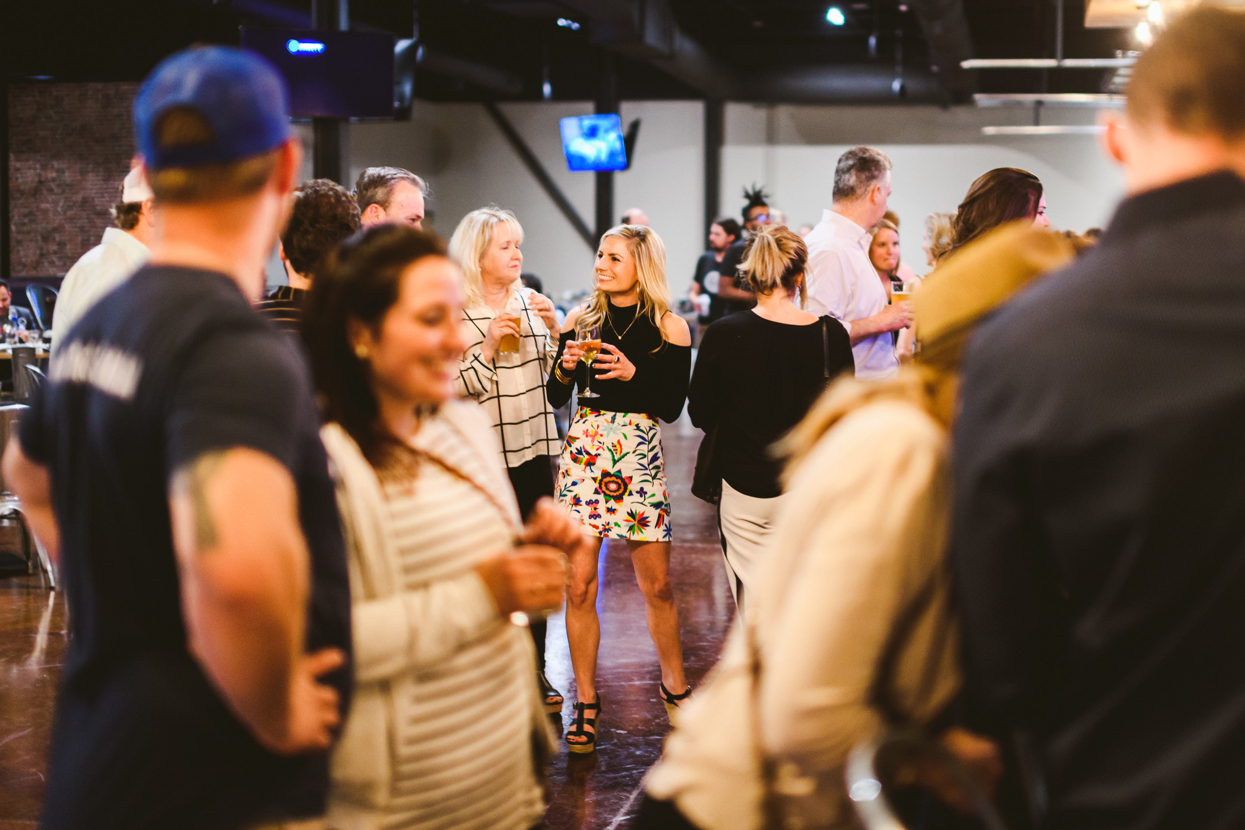 April 12th 2018 River City Roll Opening Night - Richmond photographer Nathan Mitchell-145.jpg