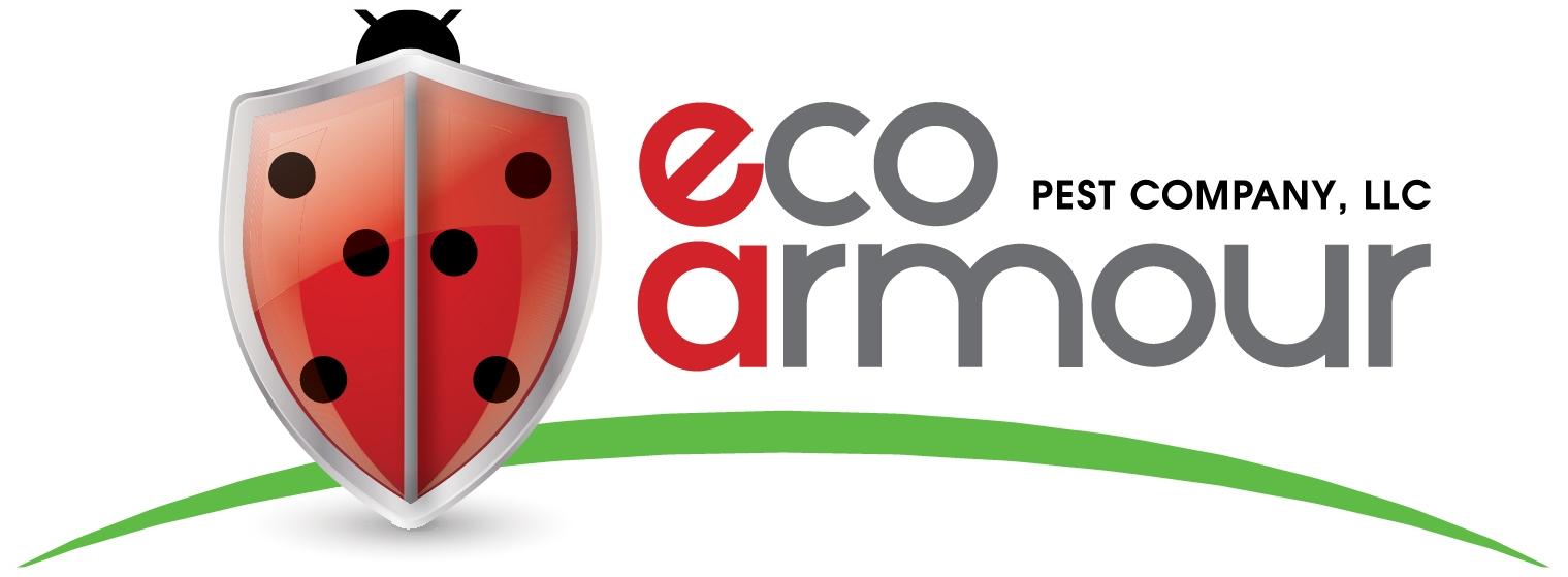ECOARMOUR PEST COMPANY, LLC