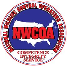 NWCOA-Inc.jpg