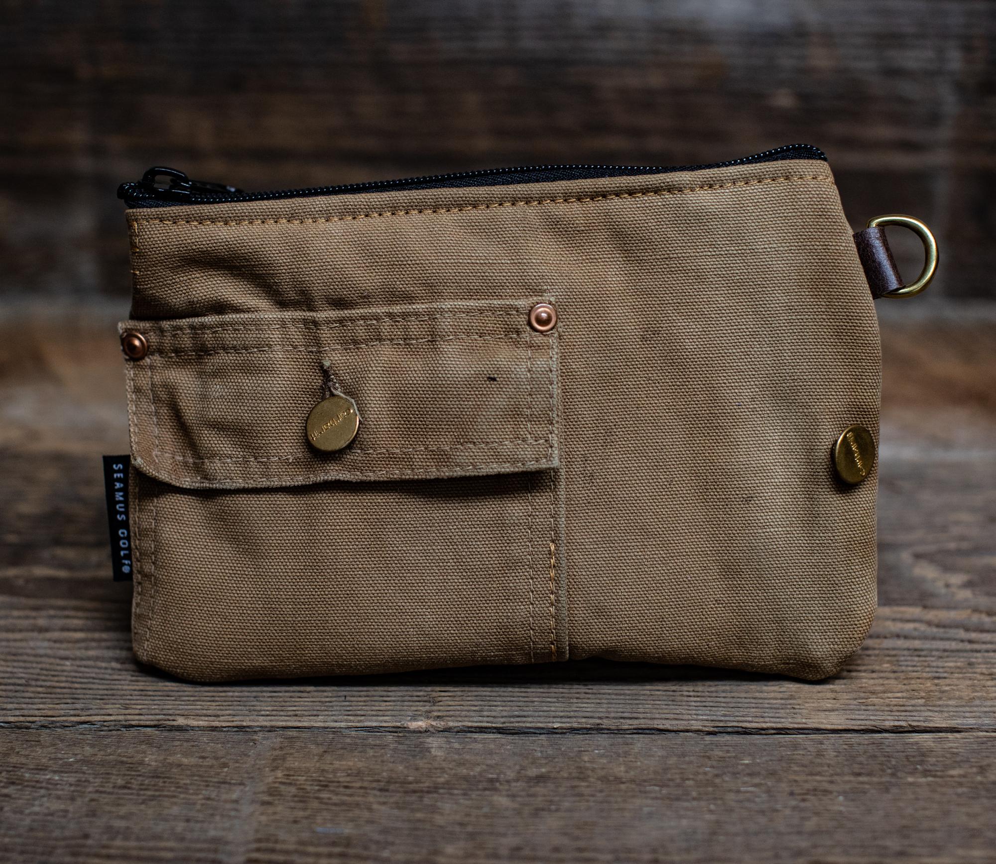 20180815-brownjacketcovers&bag-199jacketcovers4.jpg