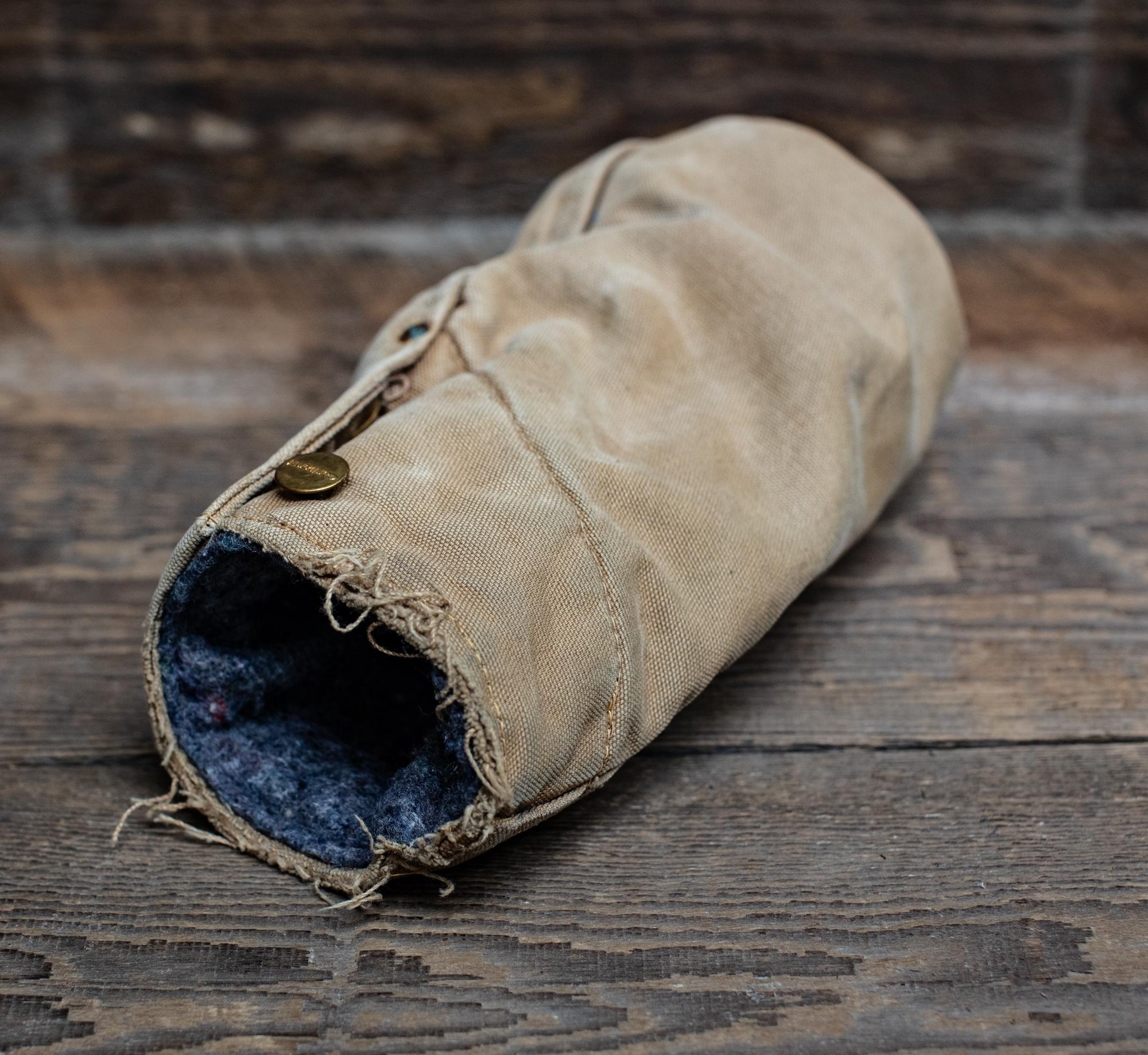 20180814-brownjacketcovers&bag-067jacketcovers8.jpg