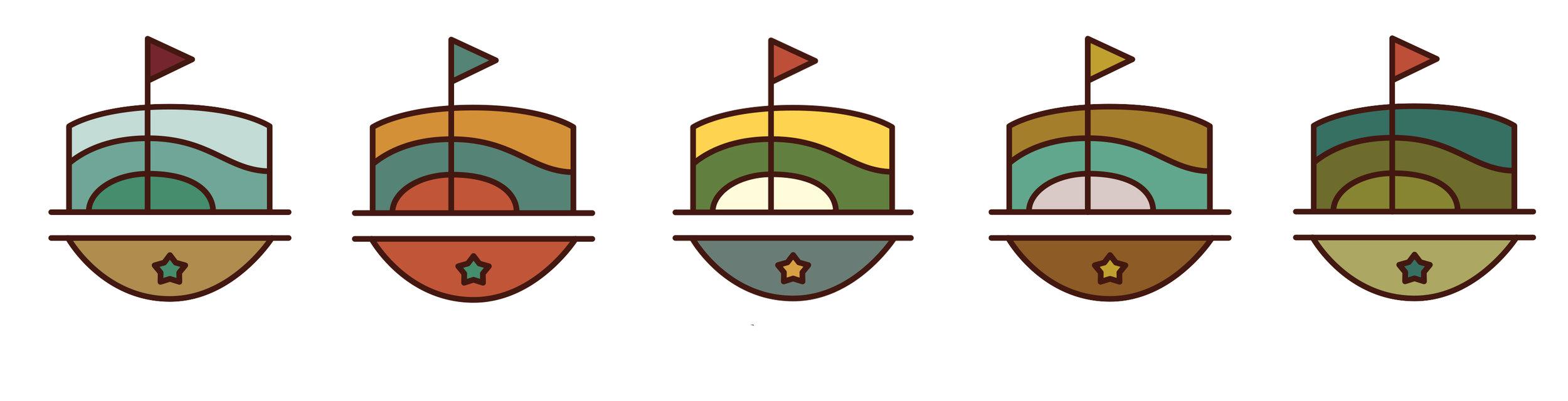 CarrfortheCourse-5 Logo.jpg