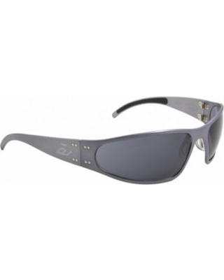 gatorz-wraptor-gunmetal-aluminum-scratch-resistant-grey-polarized-sunglasses.jpg