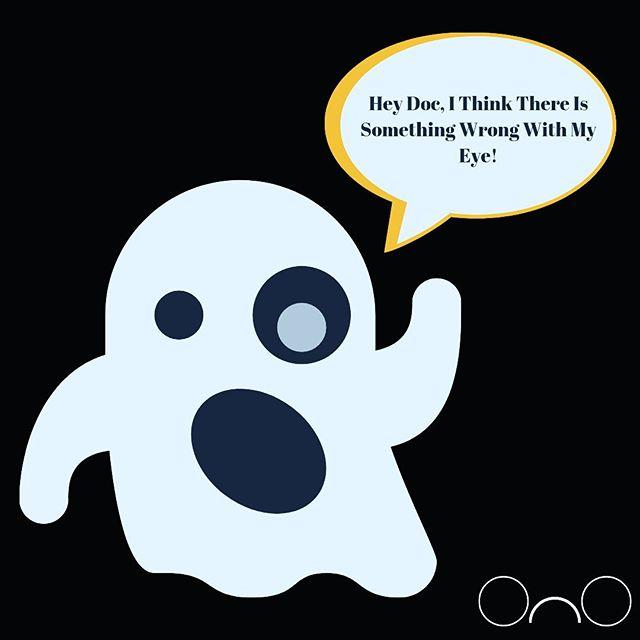 #halloween #massengaleeyecare #optical