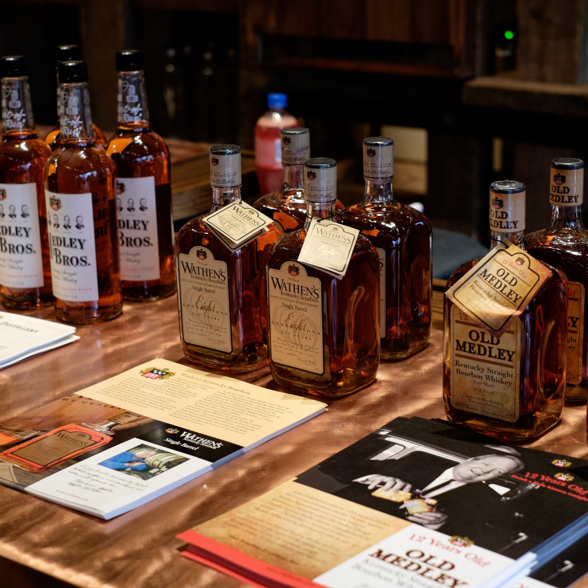 CBWS Bourbon Hour 2014 FRCD4950 March 06 2014.jpg