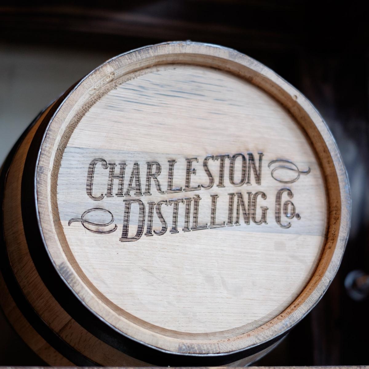 CBWS Bourbon Hour 2014 FRCD4910 March 06 2014.jpg