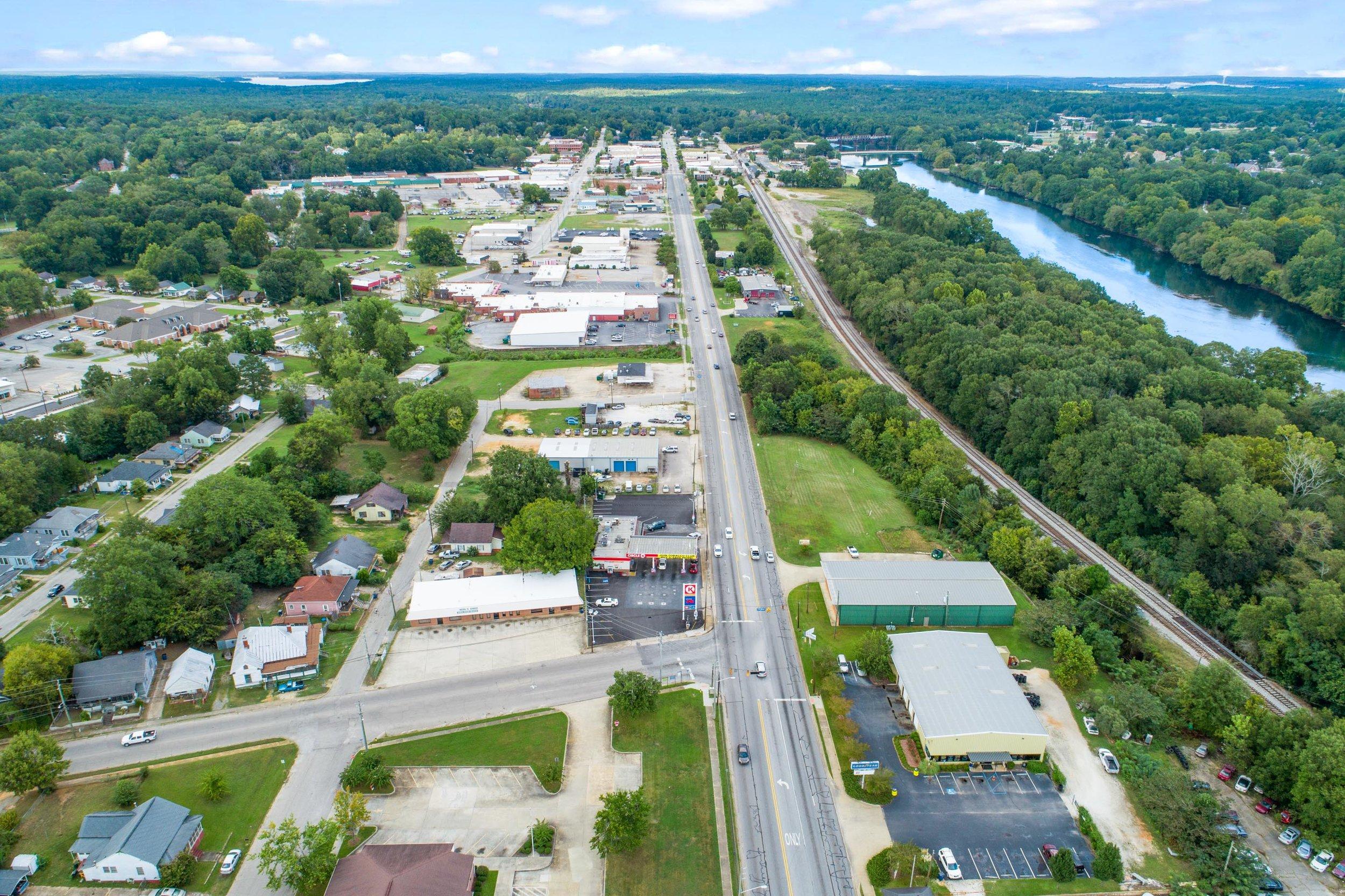 Jacksonville Drone Photographer-1-4.jpg