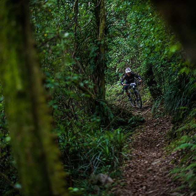 @kieranbennett36 on supple Jack during the @nelsonmtb top gun enduro yesterday. #whfwyl #nelsonnz #nelsonmtb #bikes #enduro #oldschooltrail #optoutside #gooutside #rideyourbike