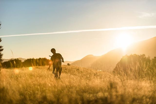 Castle Hill sunrise. @woody_nz casual hand drag. 3rd sunrise shoot in a row.  #castlehill #transnzenduro #badman #sicktrail #optoutside #sunrise #bikes #mountainbike #mountains #gooutside #optoutside #choosemountains #whfwyl