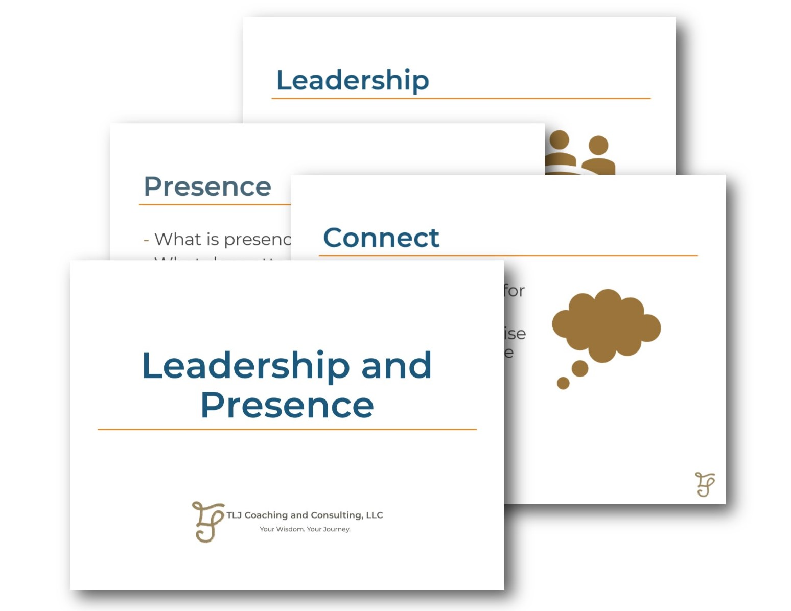 Leadership and Presence.jpg