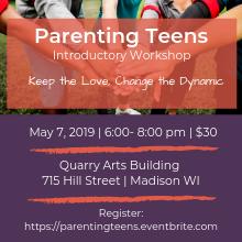 V2 - 220X 220 Parenting Teens(1).png