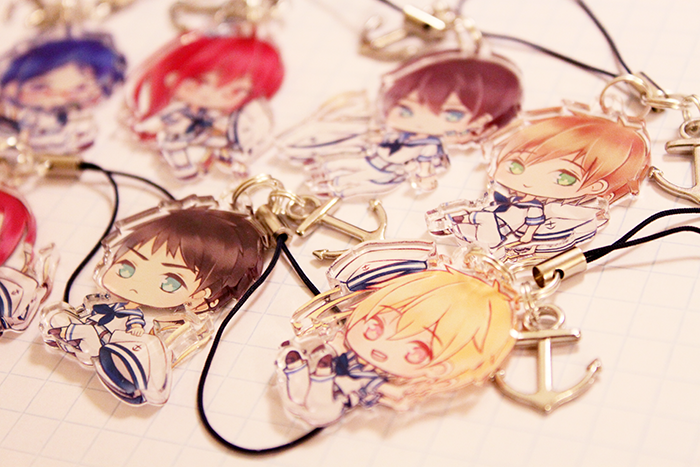 free charms front 2.png