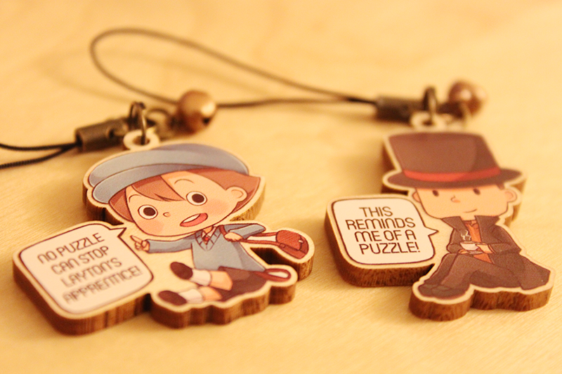 PL charms front 2.png