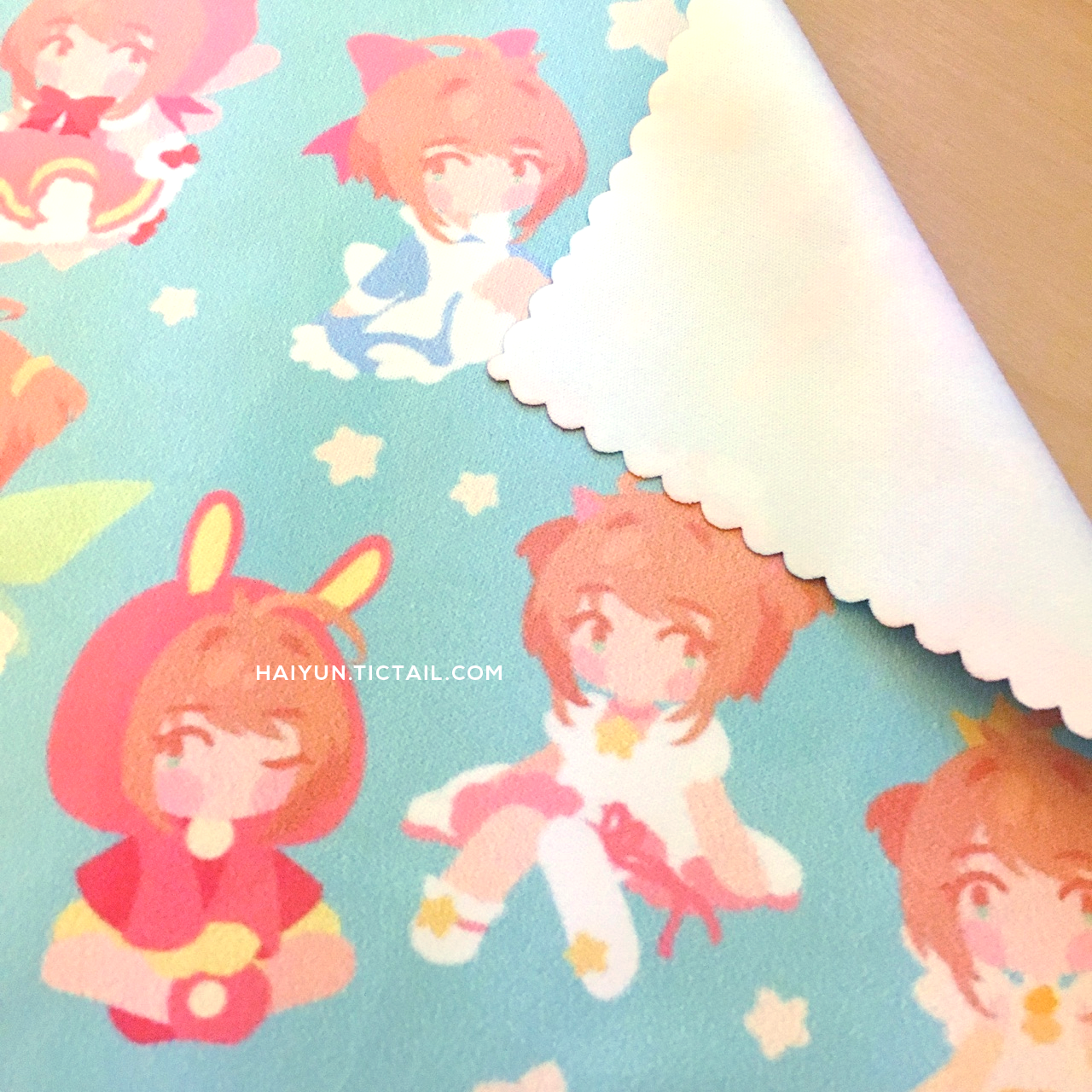 ccs lens cloth 1.png