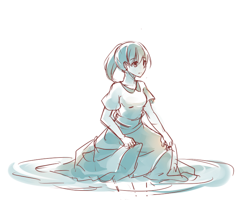 water girl.png