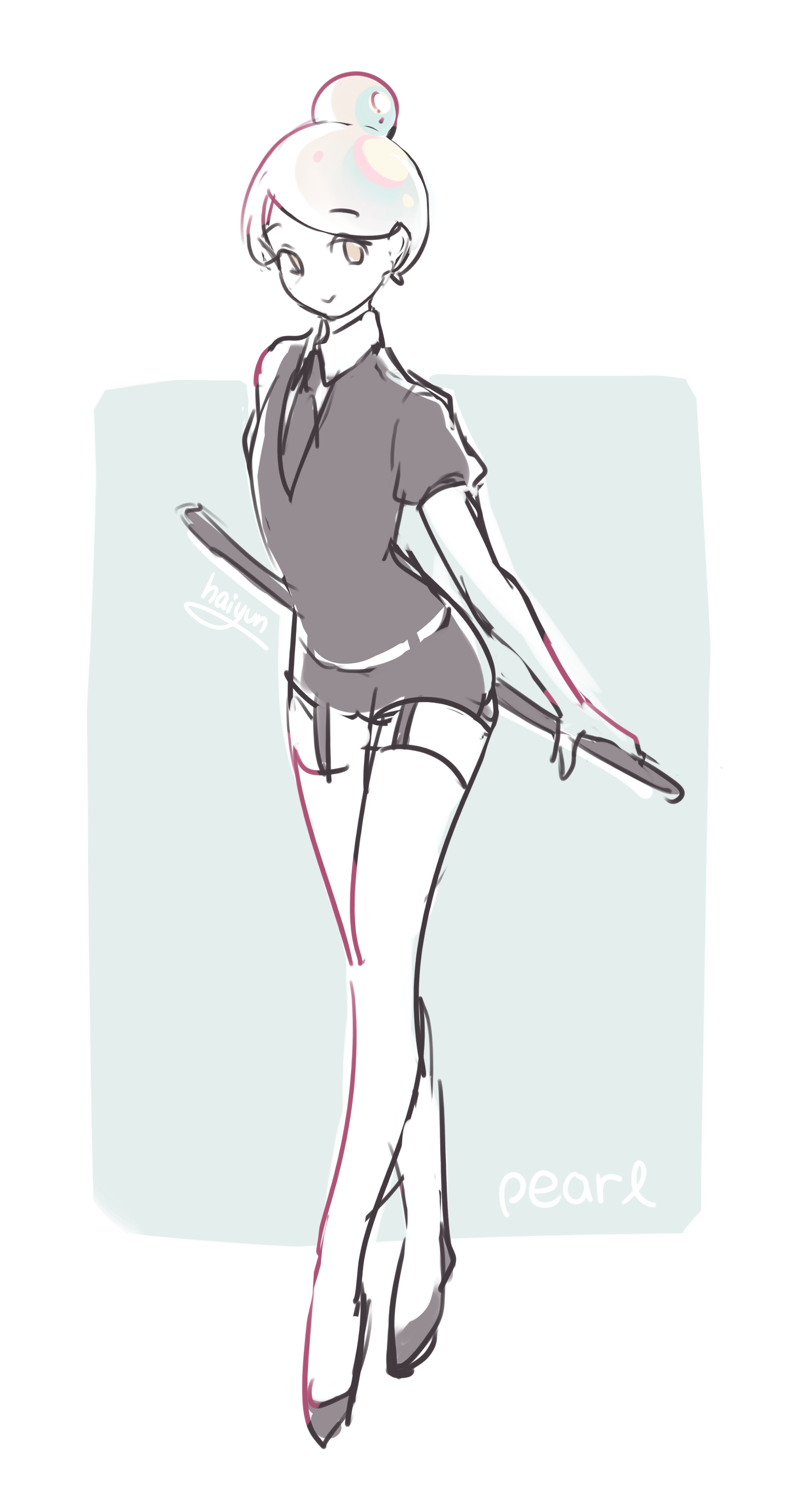 hnk pearl.png