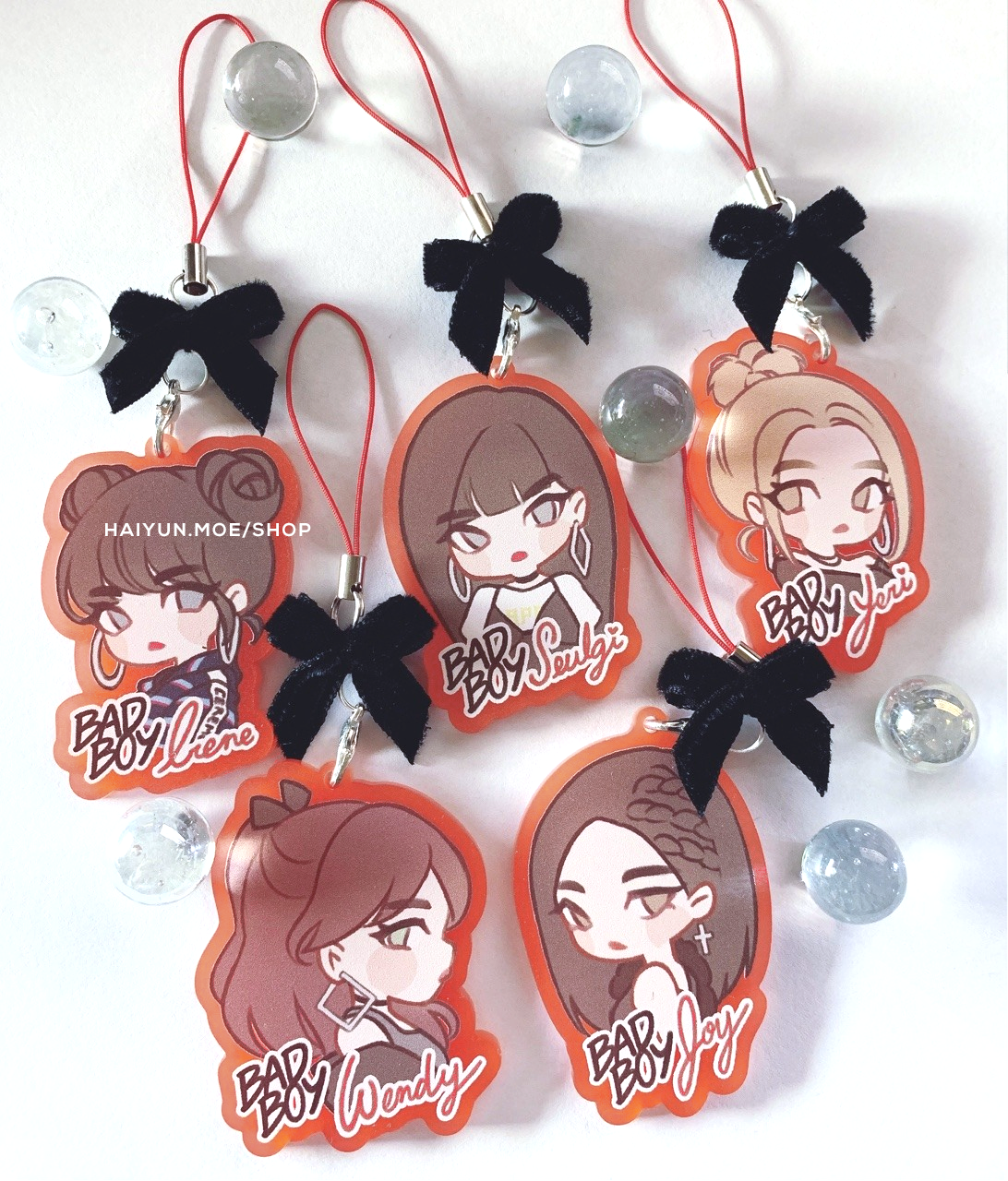 rv charms promo.png