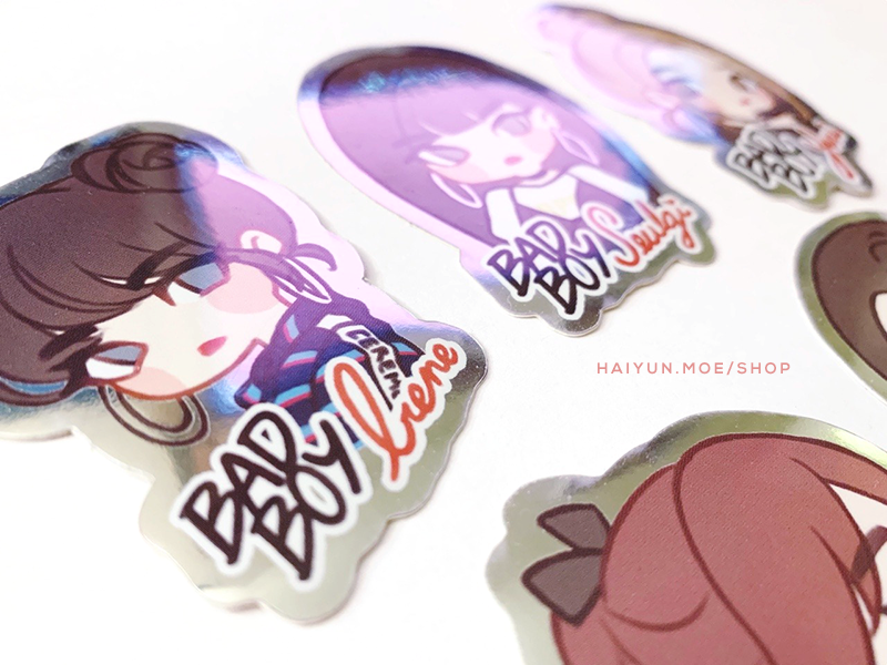 rv stickers 2 url.png
