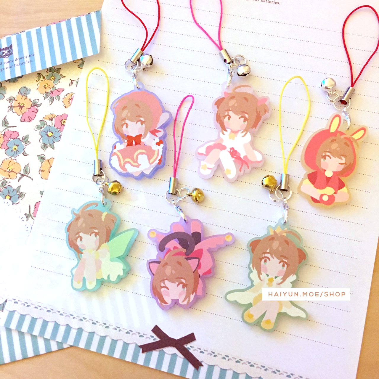ccs charm photo post.png