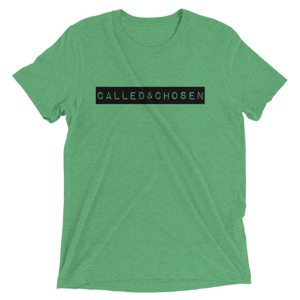 CALLEDCHOSEN_mockup_Front_Flat_Green-Triblend.jpg