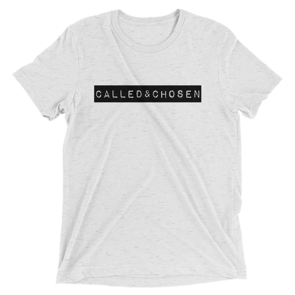 CALLEDCHOSEN_mockup_Front_Flat_White-Fleck-Triblend.jpg