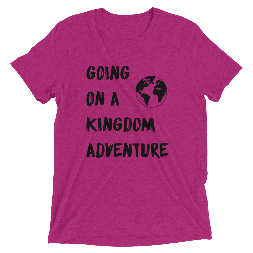 going-on-a-kingdom-adventure_mockup_Front_Flat_Berry-Triblend.jpg