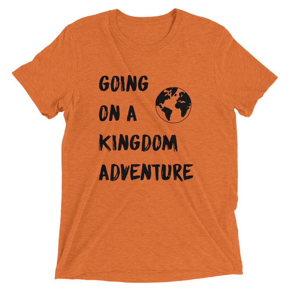 going-on-a-kingdom-adventure_mockup_Front_Flat_Orange-Triblend.jpg