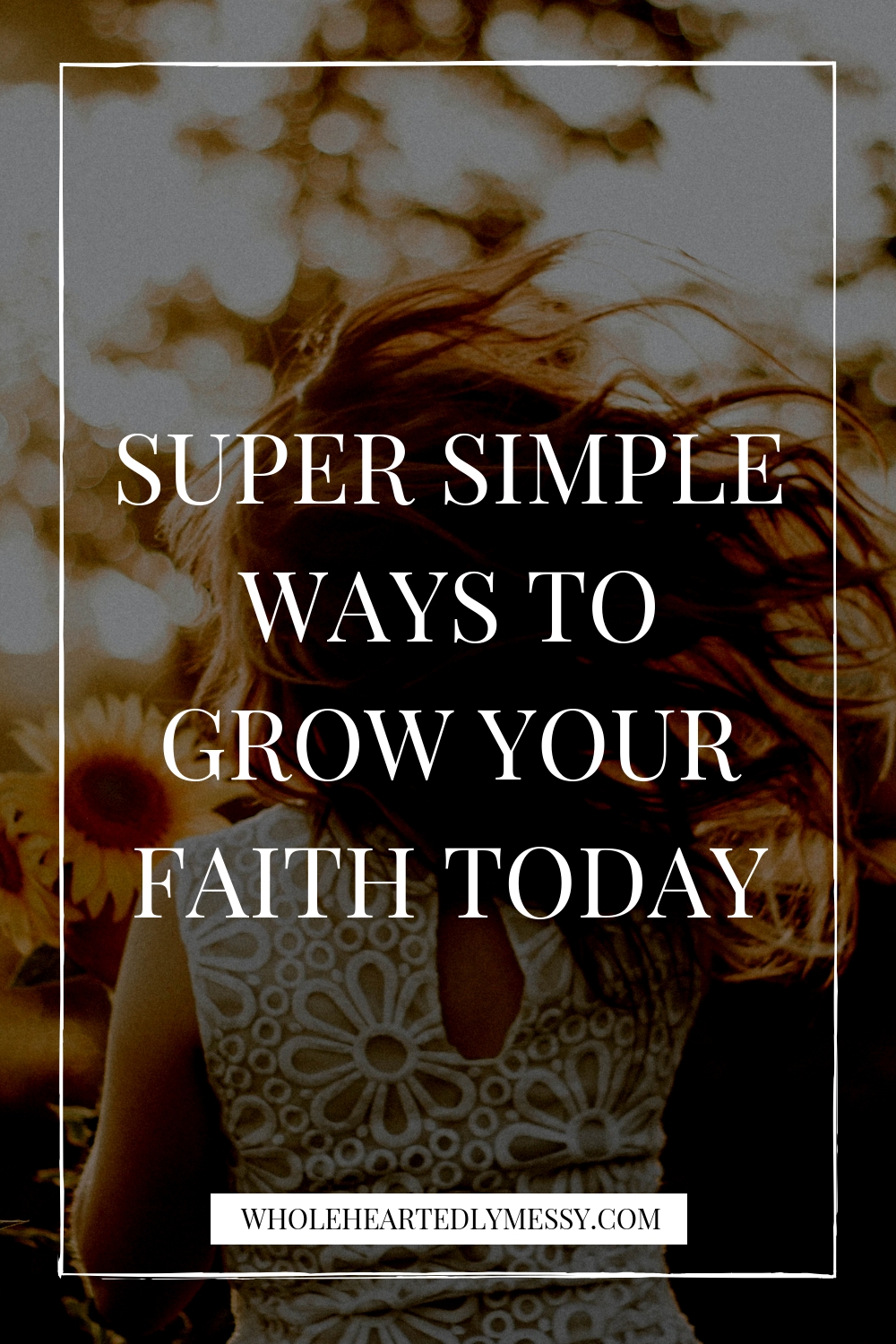 HOW TO GROW YOUR FAITH.png