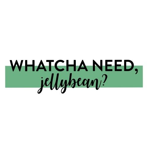whatcha+need.jpg