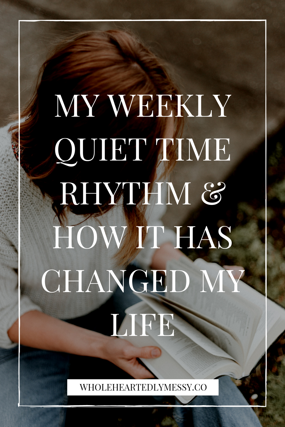 MY WEEKLY QUIET TIME RHYTHM.png