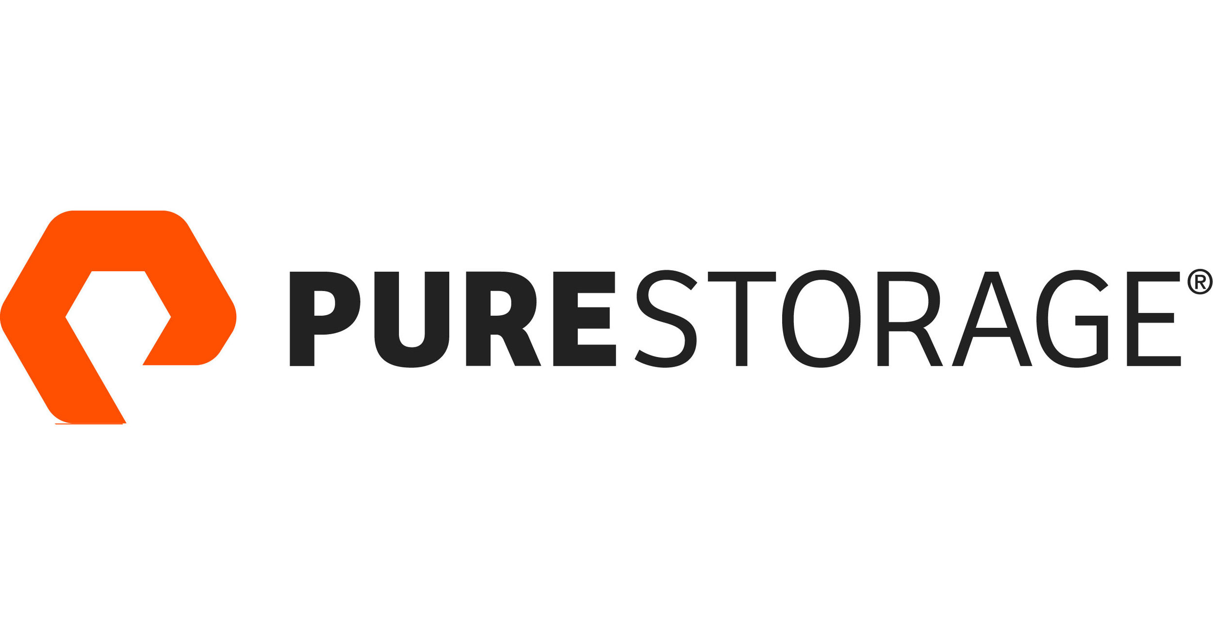 pure storage logo.jpg