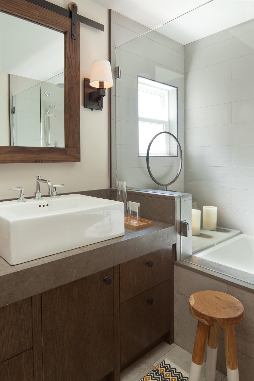 1405-Birch Bath Vert.jpg