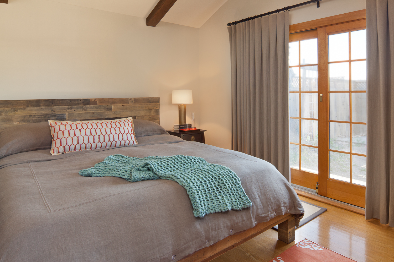 1405-Birch Bedroom w blur.jpg