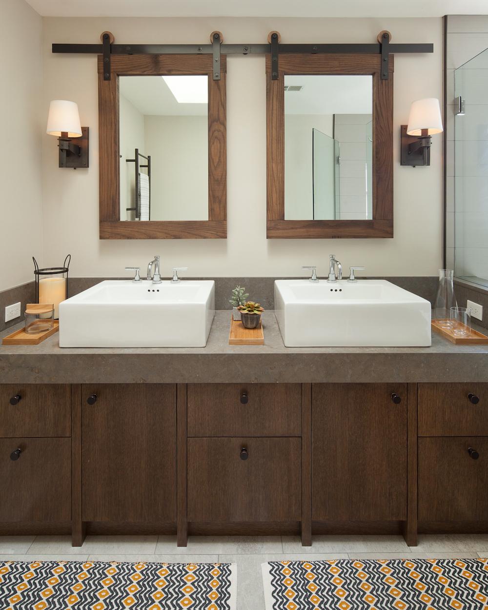 1405-Birch Bath Vanity-2.jpg