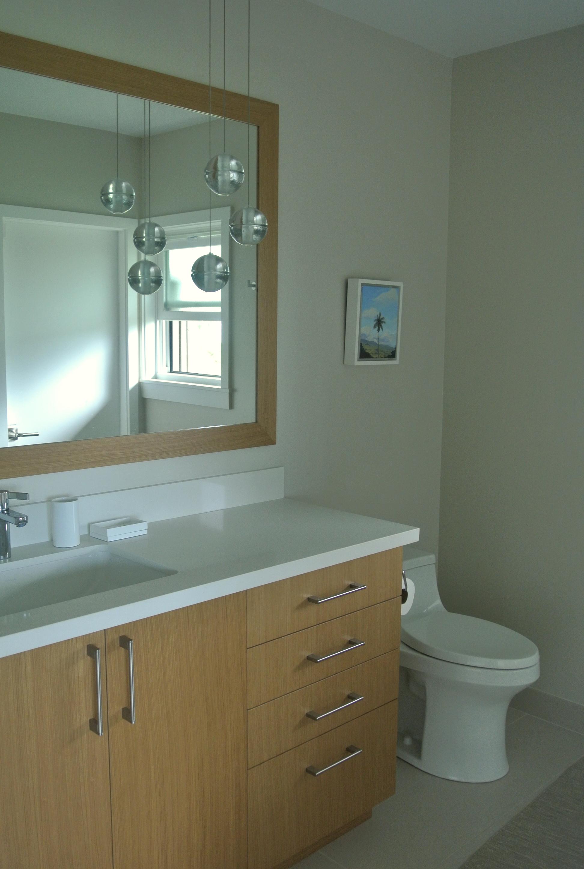 Kawela Bath.jpg